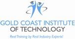 Gold Coast Institute