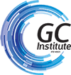 GC Institute Logo