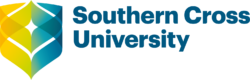 South Cross University
