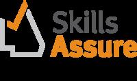 Skills Assure Logo