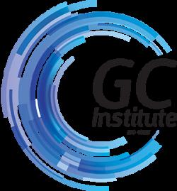 GC Institute Logo